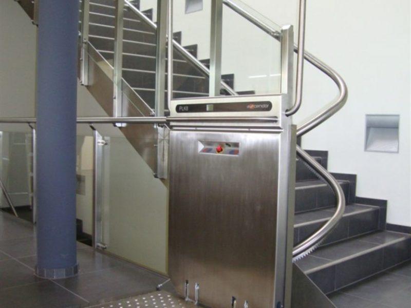 Plattformlift-Rollstuhllift-17