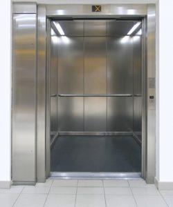 Aufzug (5)