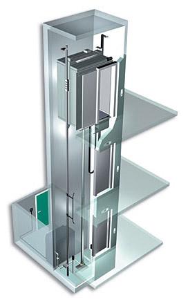Aufzug (7)