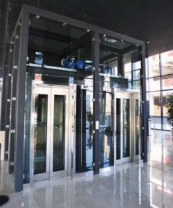 Aufzug_2