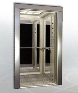 Aufzug_3