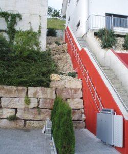 Plattformlift-Schraegaufzug_10