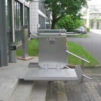 Plattformlift-Schraegaufzug_9
