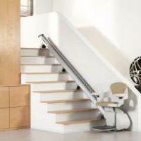 Treppenlifte-5