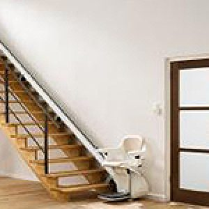 Treppenlifte-6